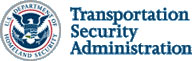 Transportation Security Administration gives helpful advice for travelers