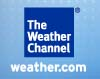 The Weather Channel to ensure your travel weather